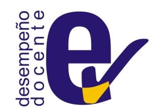 logo_evaluacion