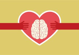Inteligencia-emocional_3