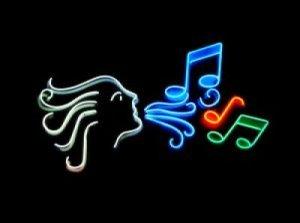 Imag. música