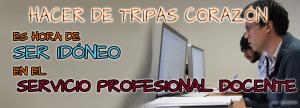 teacherprep-img_2230